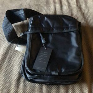 Banana Republic Touring Bag